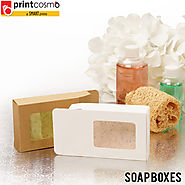 Website at https://printcosmo.com/boxes/soap-boxes/
