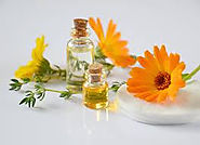 The Secret of Essential Oils - By the Best Aroma Therapist