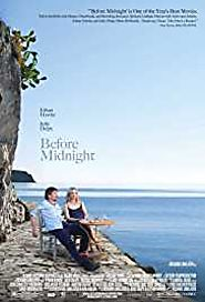 Before Midnight 2013 Movie Download MKV MP4 480p Free | Mp4MobileMovies Full HD Mp4 480p Mobile Movie Download
