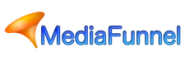 MediaFunnel | Social media management platform for enterprises