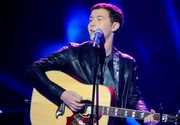 Scotty McCreery - Season 10 (2011)