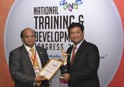 G-Cube wins at the Learning & Development Awards and National Award for Excellence in Training and Development