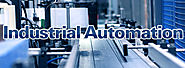 How to Gain Long-term Value from Industrial Automation - KINGSTAR