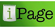 Get up to 70% off using iPage Promo Code - BeNetizen