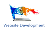 WEB DEVELOPMENT CHICAGO – CREATES WEBSITE THAT UNQUESTIONABLY WORKS WONDERS. – Bugfree Technologies
