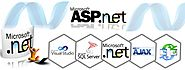 8 benefits of using asp net development Chicago