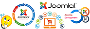 9 benefits of Joomla development Chicago – Bugfree Technologies Pvt. Ltd.