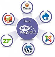Important features and benefits of PHP development Boston