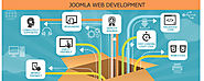 Hire Joomla Development Chicago