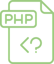 Hire Php Developer in Chicago | Bugfree Technologies