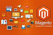 Magento design services New Jersey: Exploring the smarter features