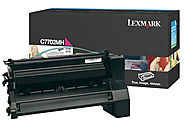 Contact a reputed online dealer for reliable lexmark toner cartridges