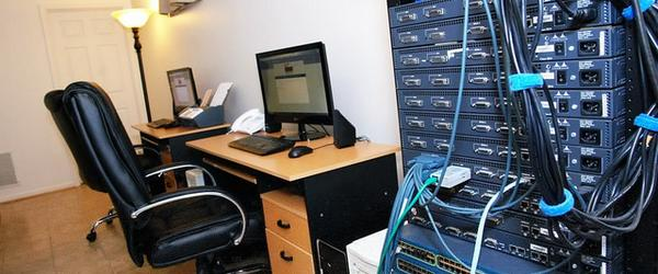 Headline for ccna ccnp jobs in bangalore