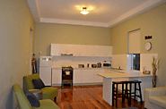 Enjoy Your Holidays in Affordable Luxury 1 bedroom apartments!