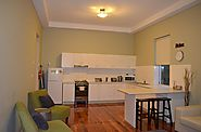 Revive apartments temora - The Luxury apartments in NSW, Australia