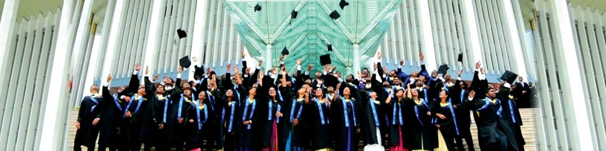 Headline for Types of Engineering Degrees in Sri Lanka – How to Choose the Best Path
