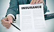 Insurance Mailing Lists | Insurance leads list | B2B Data Services