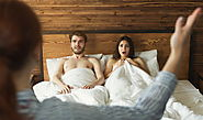 How to Catch a Cheating Spouse: the Best Apps and Tricks