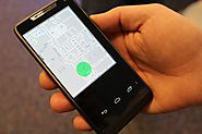 Mobile phone tracking - Wikipedia
