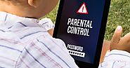 How to Put Parental Controls on Android: Step-By-Step Guide