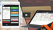Clock PMS - Hotel Software Reinvented on Vimeo