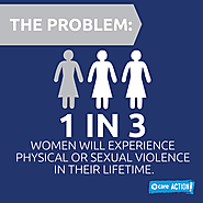 CARE Action - 1 in 3 of your female friends, family... | Facebook