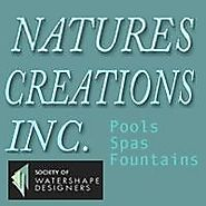 Custom Garden Fountains | Personalize Your Water Feature