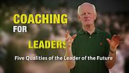 Coaching For Leaders - Full series
