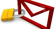 ITExpert: What about Your Keeping E-mail Private?