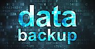 ITExpert: Information About Any Type of Data Backup!