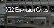 ITExpert: Expansion Cards Perform Extra Functionality In Computer!