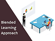 5 Blended Learning Strategies That Boost Engagement