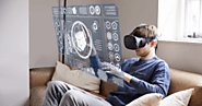 Effectiveness of Microlearning through AR/VR