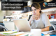 How to Credit Card Annual Percentage Rate (APR) Could Double?