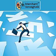 Get 100% Secure Merchant Account For Your High-Risk Businesses