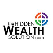 Youtube Channel - Chuck Oliver Financial Advisor & The Hidden Wealth Solution