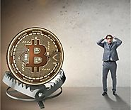 What makes cryptopreneurs suffer to start bitcoin exchange business ?