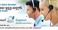 Sbcglobal email support Phone Number +1-800-553-0576