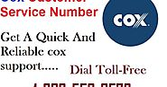 Dial Cox Webmail Support Phone Number +1-800-553-0576