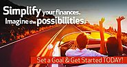 Managing your finances easily with GOFCU's home banking