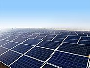 Solar Power Plant Consultants in India | Solar Roof Top Consultants in India