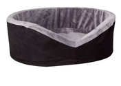 Oster Heated Pet Bed, Small