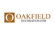 Oakfield Decoration Ltd - Doff cleaning london