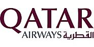 Qatar Airways Australia Promo Code, Coupons | Upto 25% OFF