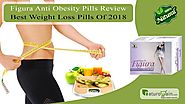 Figura Anti Obesity Pills Review Best Weight Loss Pills of 2018
