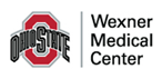 Adult Down Syndrome Clinic | The Ohio State University Nisonger Center