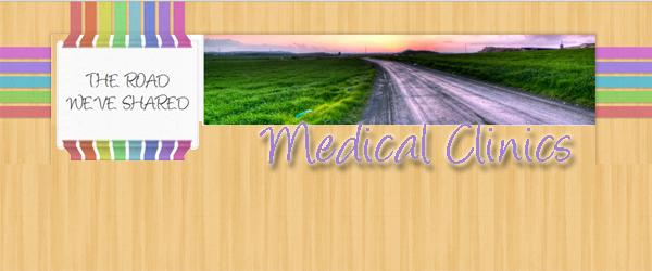 Headline for Medical Clinics / Physicians