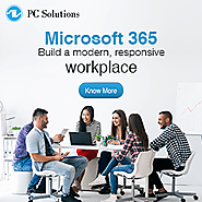 How Can Microsoft Office 365 Help You to Increase the Profitability of Your Business?