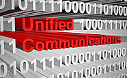 Utilizing Unified Communications to Achieve Better Productivity, Flexibility, and Communication for all Enterprises