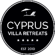 Book your Cyprus Paphos Villa Directly